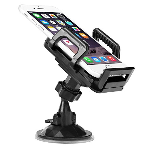 bestwe-360rotation-universal-car-windshield-suction-mount-holder-for-samsung-galaxy-s6-s5-mini-s4-ip