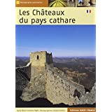 LES CHATEAUX DU PAYS CATHARE