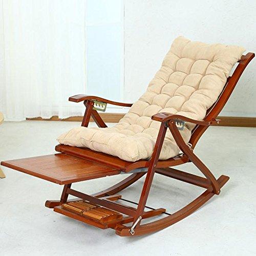 new-day-allungato-cuscino-sedia-a-dondolo-sedia-cuscino-piu-spesso-sedia-divano-cuscino-reclinabile-
