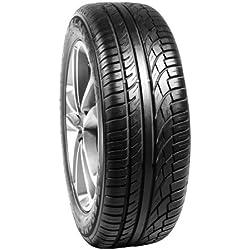 51Jpr 5A32L. AC UL250 SR250,250  - Rendi più sicura la tua autovettura con la guida per scegliere i migliori pneumatici estivi