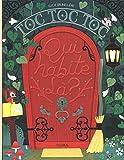 Telecharger Livres Toc Toc Toc Qui Habite la (PDF,EPUB,MOBI) gratuits en Francaise