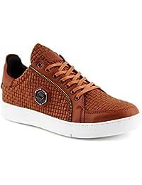 1b8002aedfd Suchergebnis auf Amazon.de für  Gucci Gucci - Synthetik   Schuhe ...