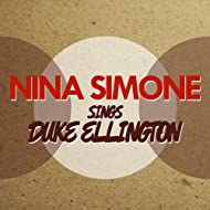 Nina Simone Sings Duke Ellington