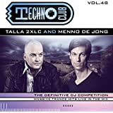 Techno Club Vol. 48