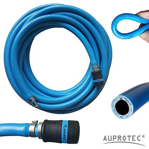 tubo-per-aria-compressa-surflex-pro-raccordo-di-normfest-selezione10m-metri-interno-9mm