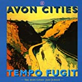 Tempo Fugit: the Avon Cities Jazz Jubilee by Avon Cities Jazz Band (2003-02-26)