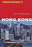 Hong Kong mit Macao - Reiseführer von Iwanowski