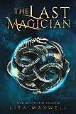 The Last Magician [Lingua Inglese]