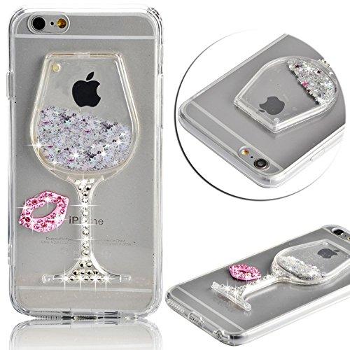 iphone-5-5s-se-etui-coque-siliconeiphone-5-5s-se-tpu-transparente-ultra-fine-dessin-tpu-slim-bumper-