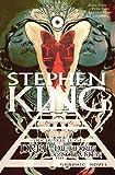 Stephen Kings Der Dunkle Turm: Bd. 14: Drei – Die Herrin der Schatten