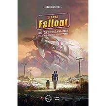 La saga Fallout: Histoire d'une mutation