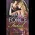 Fatal Threat (The Fatal Series, Book 12)