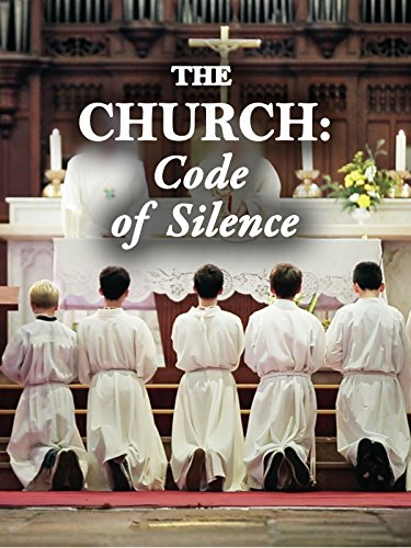 the-church-code-of-silence