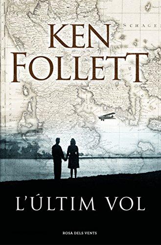 Un relat de suspens genial, magistral i amb uns personatges  carismàtics que reafirmen  Ken Follett com a mestre indiscutible del gènere. Al juny del 1941, en plena Segona Guerra Mudial, les tropes del Tercer  Reich marxen victorioses per tot Europa ...