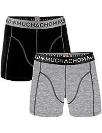 c795f7163ee Amazon.co.uk: Muchachomalo - Boxers / Underwear: Clothing