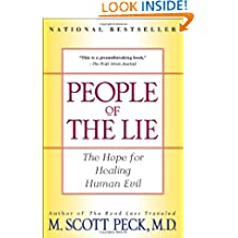 People of the Lie