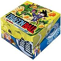 Dragon Ball. Serie Completa 153 Episodios.