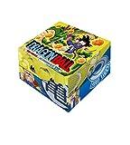 Dragon Ball Serie Completa DVD España