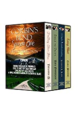 Corbin's Bend Season One First Collection