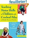 Teaching Motor Skills to Children Wit...