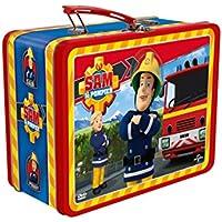 Sam Le Pompier 6 DVD