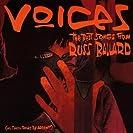 Voices - The Best Songs From Russ Ballard