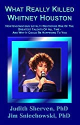 What Really Killed Whitney Houston (English Edition)