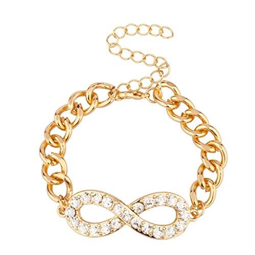 accesorios-lux-parapavimentar-cristal-infinito-y-mas-alla-del-acoplamiento-de-cadena-pulsera-declara