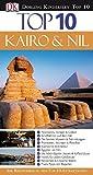 Top 10 Reiseführer Kairo & Nil