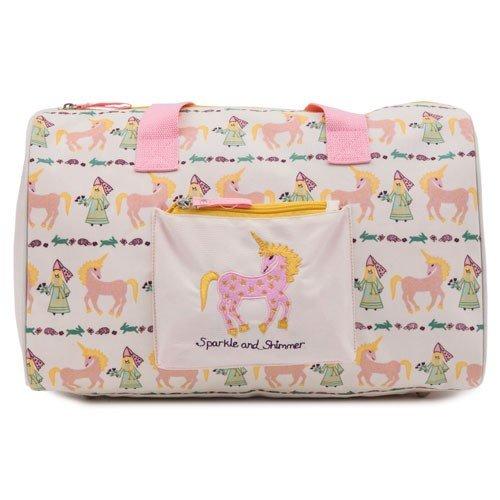 doublure-rose-childs-nuit-pyjama-sac-ou-voyage-sportif-bag-holdall-demoiselles-design-licornes