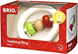 BRIO Infant & Toddler - Teething Ring