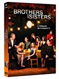Brothers & Sisters - Saison 5 (dvd)