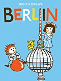Mein erstes Berlin-Buch: Bilderbuch ab 1 Jahr