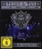 Heaven & Hell - Radio City Music Hall [Blu-ray]