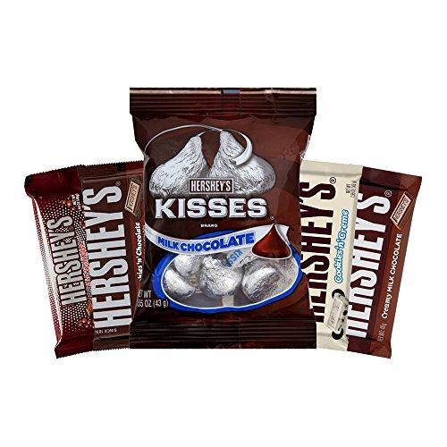 purplegiantsc-5-x-hersheys-chocolate-mix-cookies-creme-milk-chocolate-chocoalte-cookies-kisses-air-d