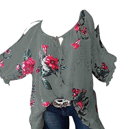 Yvelands Accessoires für mädchen videogamefans Anzughosen Herren Jungen Anzugjacken anzugwesten anzüge Sakkos