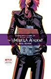 The Umbrella Academy 3: Hotel Oblivion