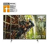 Panasonic TX-43GXW904 UHD 4K Fernseher (Smart TV, 4K HDR, LED TV 43 Zoll/108 cm,...