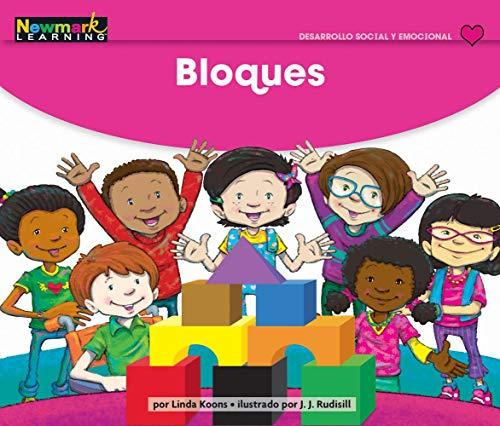 Bloques (Vamos a Leer)