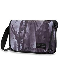 DAKINE Tasche Outlet 8 Liters - Bolsa para el cuello, color gris, talla 34 x 24 x 5 cm