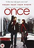Once [UK Import] kostenlos online stream