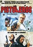 Pistoleros kostenlos online stream