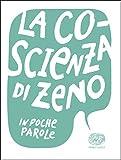 Scarica Libro La coscienza di Zeno da Italo Svevo (PDF,EPUB,MOBI) Online Italiano Gratis