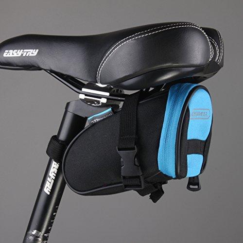 Fahrrad Lenker Taschen Radfahren Ausrüstung - Style 3