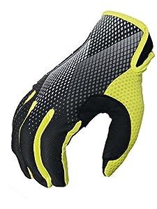 Herren Bike Handschuhe Scott 350 Dirt Gloves by Scott