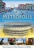 Metropolis [Import USA Zone 1]