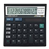 51JqBDaqc2L. SL160  - Taschenrechner in der Grundschule - Taschenrechner in der Grundschule