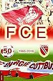 FCE: 1966-2016