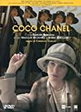 Coco Chanel [IT Import]