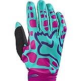 Fox Girls Handschuhe Dirtpaw Pink Gr. XL